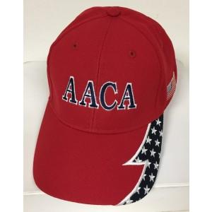 American Spirit Hat