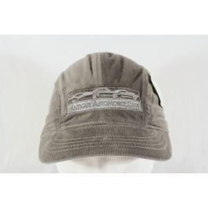 Hat Corduroy