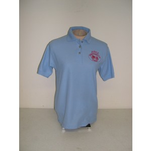 Ladies Polo Judge Shirt