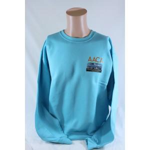 Sweatshirt Fabulous 40's