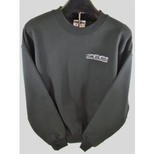 Sweatshirt AACA Image