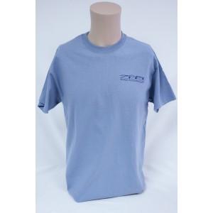 T-shirt AACA Image