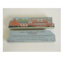 Hometowne Collectible