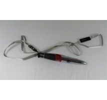 Pen W/Lanyard